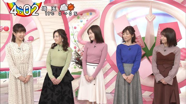 2019年12月06日岩田絵里奈の画像04枚目