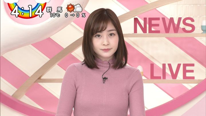 2019年12月06日岩田絵里奈の画像05枚目