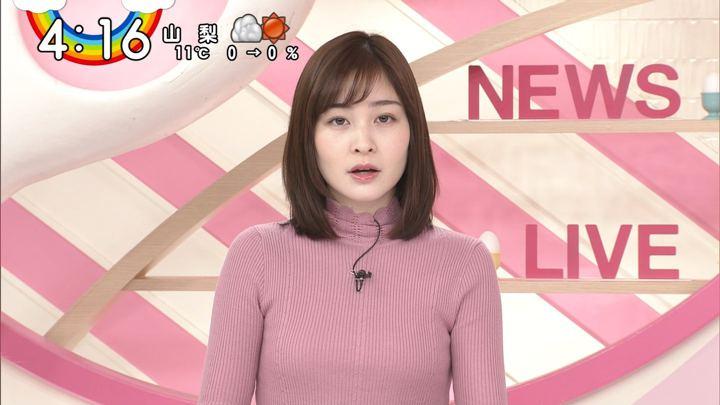 2019年12月06日岩田絵里奈の画像06枚目