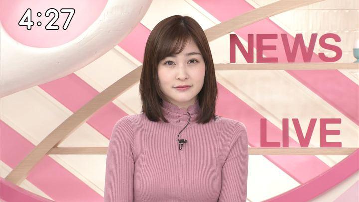 2019年12月06日岩田絵里奈の画像08枚目