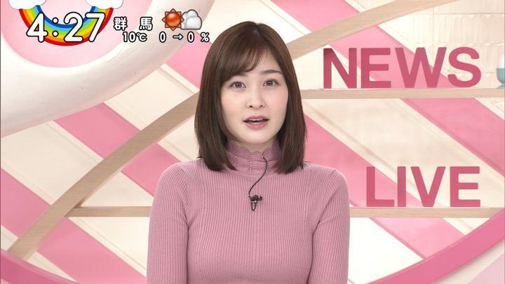 2019年12月06日岩田絵里奈の画像09枚目