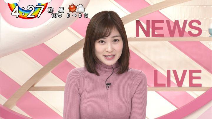 2019年12月06日岩田絵里奈の画像10枚目