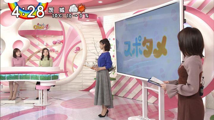 2019年12月06日岩田絵里奈の画像11枚目