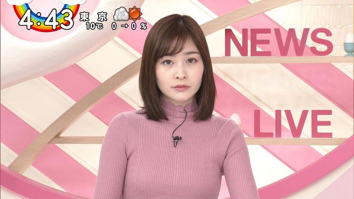 2019年12月06日岩田絵里奈の画像13枚目