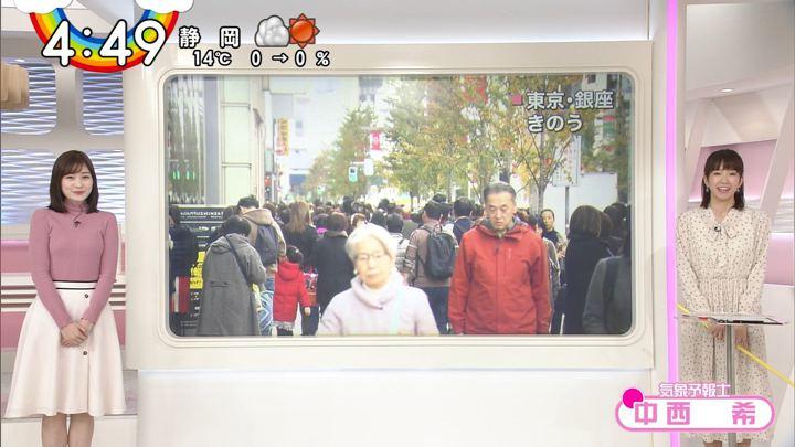 2019年12月06日岩田絵里奈の画像14枚目
