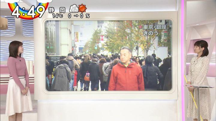 2019年12月06日岩田絵里奈の画像15枚目