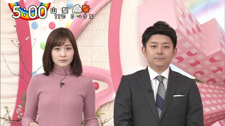 2019年12月06日岩田絵里奈の画像16枚目