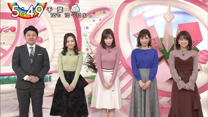 2019年12月06日岩田絵里奈の画像23枚目