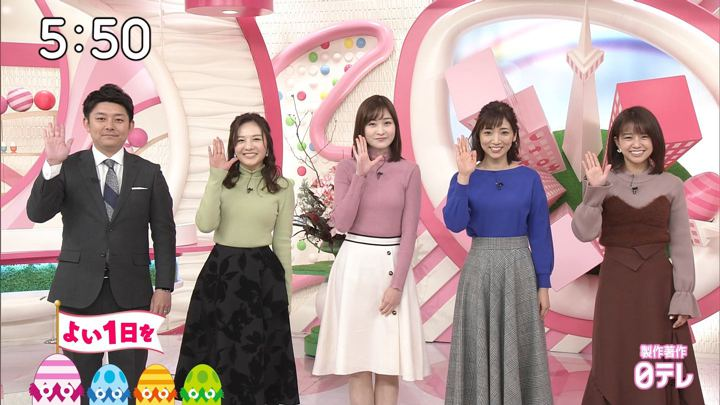 2019年12月06日岩田絵里奈の画像24枚目