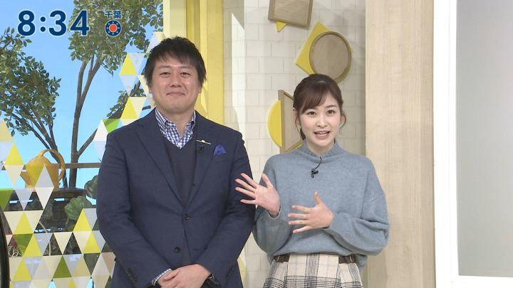 2019年12月08日岩田絵里奈の画像03枚目