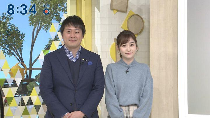 2019年12月08日岩田絵里奈の画像04枚目