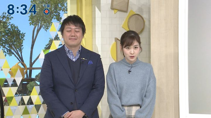 2019年12月08日岩田絵里奈の画像06枚目