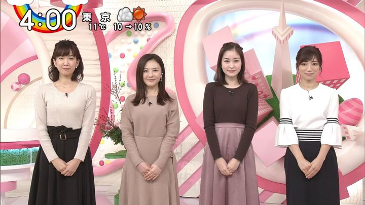 2019年12月13日岩田絵里奈の画像01枚目