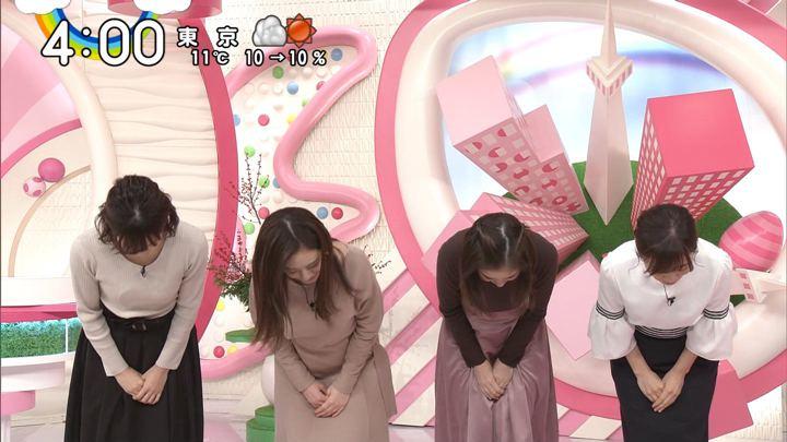 2019年12月13日岩田絵里奈の画像02枚目