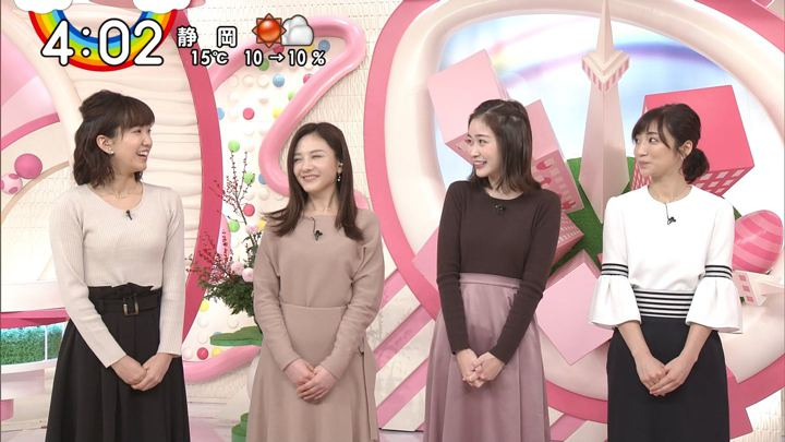 2019年12月13日岩田絵里奈の画像03枚目