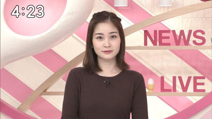 2019年12月13日岩田絵里奈の画像05枚目