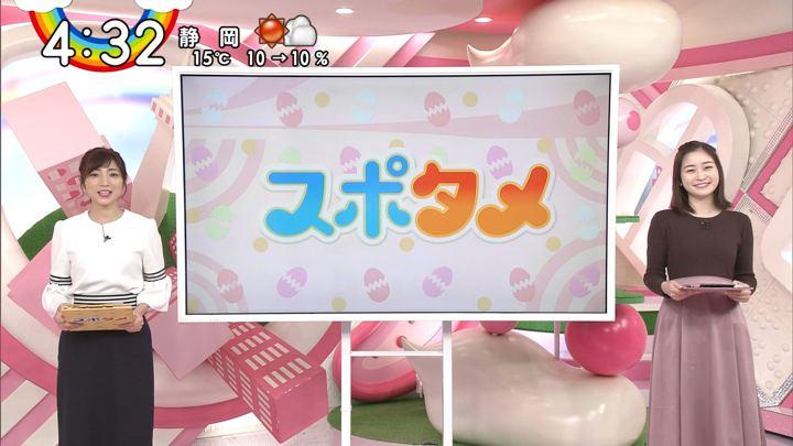 2019年12月13日岩田絵里奈の画像07枚目