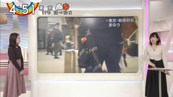 2019年12月13日岩田絵里奈の画像09枚目