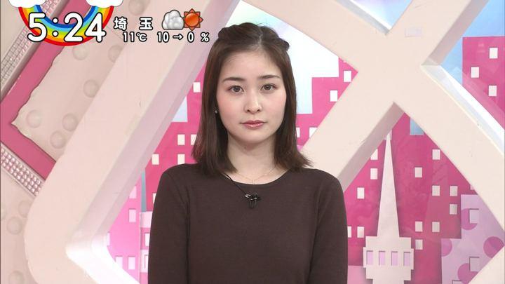 2019年12月13日岩田絵里奈の画像19枚目