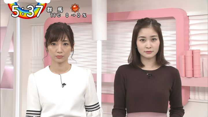 2019年12月13日岩田絵里奈の画像20枚目
