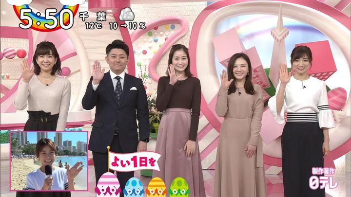 2019年12月13日岩田絵里奈の画像23枚目