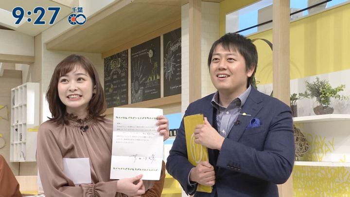 2019年12月15日岩田絵里奈の画像03枚目