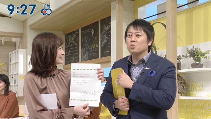 2019年12月15日岩田絵里奈の画像04枚目