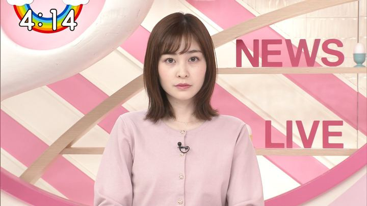 2019年12月20日岩田絵里奈の画像03枚目