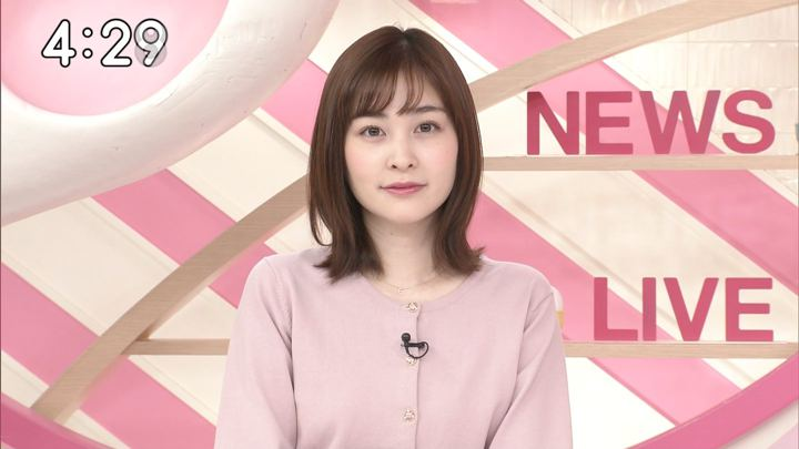 2019年12月20日岩田絵里奈の画像08枚目
