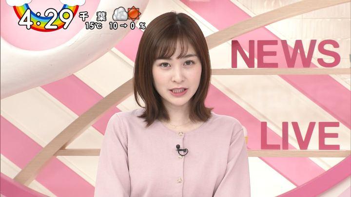 2019年12月20日岩田絵里奈の画像09枚目