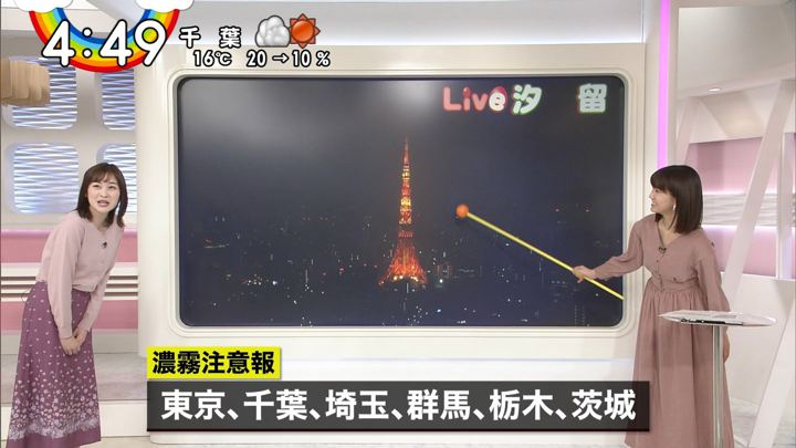 2019年12月20日岩田絵里奈の画像12枚目
