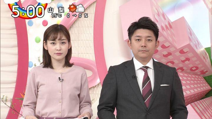2019年12月20日岩田絵里奈の画像14枚目
