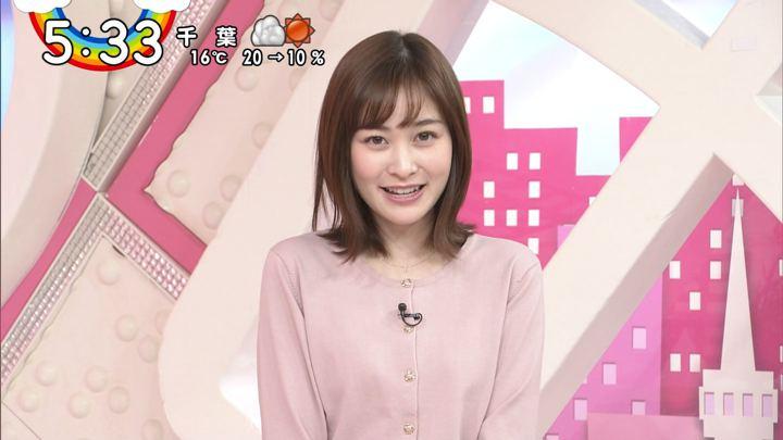 2019年12月20日岩田絵里奈の画像23枚目