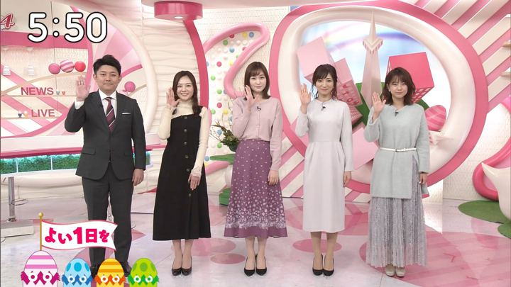 2019年12月20日岩田絵里奈の画像25枚目