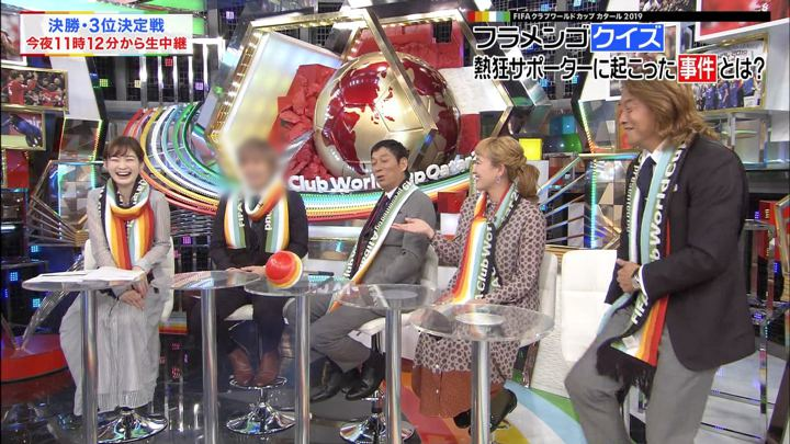 2019年12月21日岩田絵里奈の画像08枚目