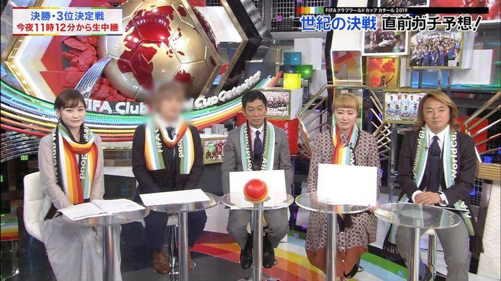 2019年12月21日岩田絵里奈の画像09枚目