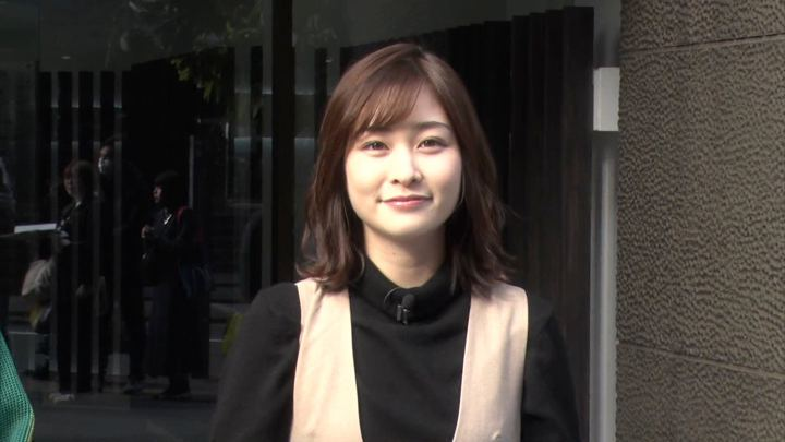 2019年12月23日岩田絵里奈の画像01枚目