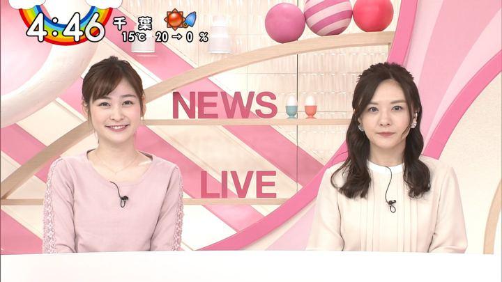 2019年12月27日岩田絵里奈の画像08枚目