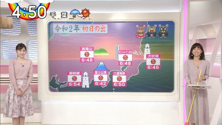 2019年12月27日岩田絵里奈の画像09枚目