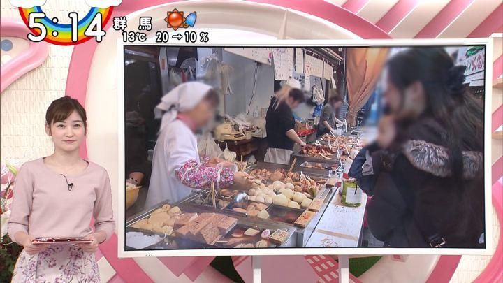 2019年12月27日岩田絵里奈の画像27枚目