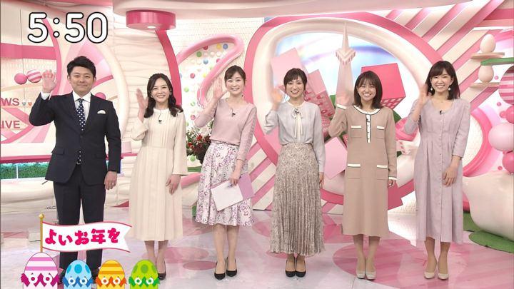 2019年12月27日岩田絵里奈の画像37枚目