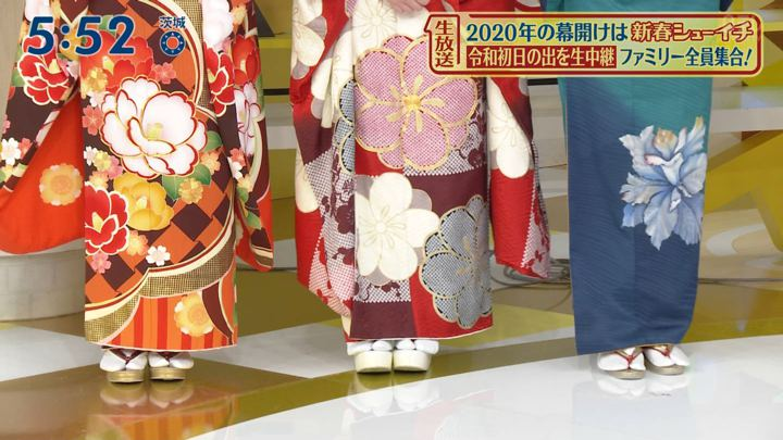 2020年01月01日岩田絵里奈の画像03枚目