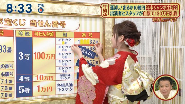 2020年01月01日岩田絵里奈の画像36枚目