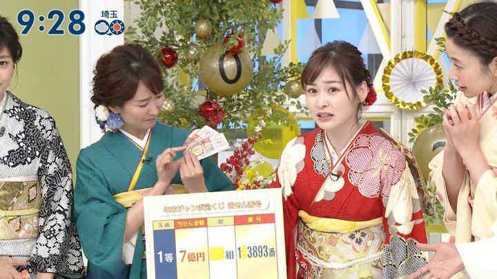 2020年01月01日岩田絵里奈の画像41枚目