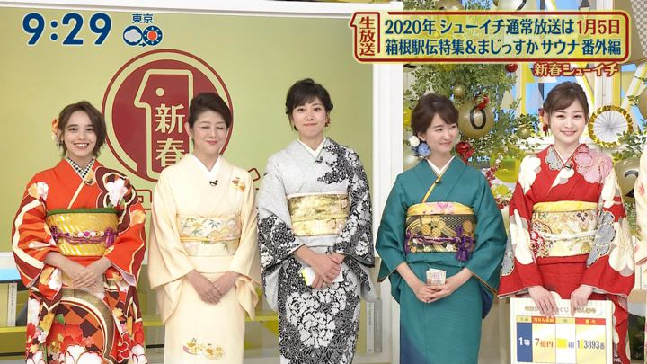 2020年01月01日岩田絵里奈の画像43枚目