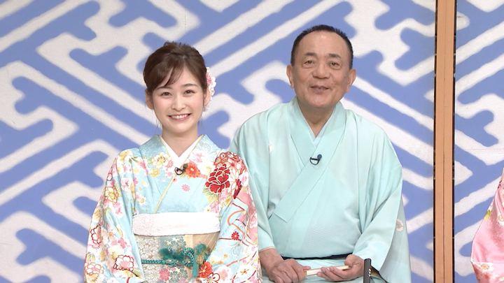 2020年01月05日岩田絵里奈の画像14枚目