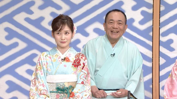 2020年01月05日岩田絵里奈の画像15枚目