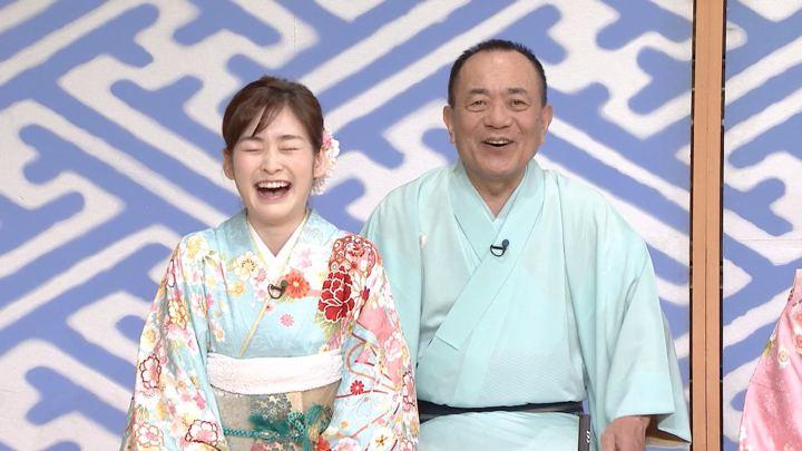 2020年01月05日岩田絵里奈の画像17枚目