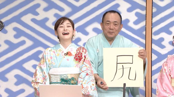 2020年01月05日岩田絵里奈の画像19枚目