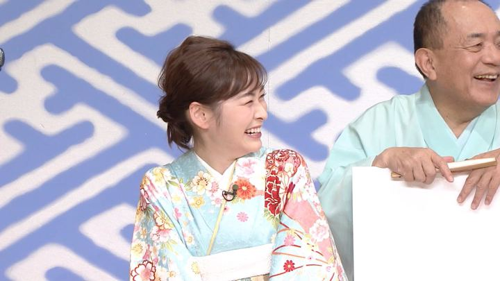 2020年01月05日岩田絵里奈の画像24枚目